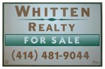 About Whitten Realty